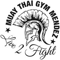 Herzlich Willkommen im Muay Thai Gym Mendez